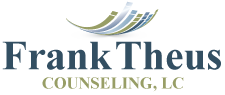 Frank Theus Counseling, LC